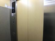 イリーゼ用賀(住宅型有料老人ホーム)の画像(21)エレベーター
