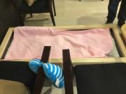 すいじんの憩(介護付有料老人ホーム(一般型特定施設入居者生活介護))の画像(21)