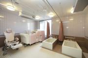 みなみはなはたの憩(介護付有料老人ホーム(一般型特定施設入居者生活介護))の画像(15)個浴/機械浴槽