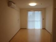 スタイルケア越谷(介護付有料老人ホーム(一般型特定施設入居者生活介護)/サービス付き高齢者向け住宅)の画像(8)1人用居室です。