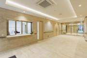 スマイラス聖蹟桜ヶ丘(サービス付き高齢者向け住宅)の画像(9)