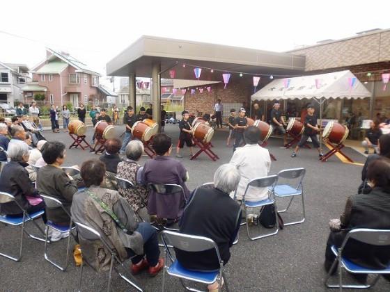リリィパワーズレジデンス上大岡(サービス付き高齢者向け住宅)の画像(6)