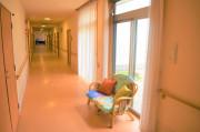 サービス付き高齢者向け住宅 いちごホーム(サービス付き高齢者向け住宅)の画像(12)