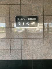 ヴェルジェ新横浜Ⅲ なしの郷の画像(2)