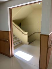 ヴェルジェ新横浜Ⅲ なしの郷(サービス付き高齢者向け住宅)の画像(4)