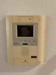 ヴェルジェ新横浜Ⅲ なしの郷(サービス付き高齢者向け住宅)の画像(12)