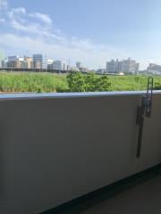 ヴェルジェ新横浜Ⅲ なしの郷(サービス付き高齢者向け住宅)の画像(13)