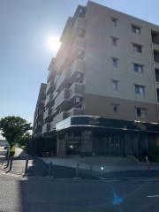 ヴェルジェ新横浜Ⅲ なしの郷(サービス付き高齢者向け住宅)の画像(21)