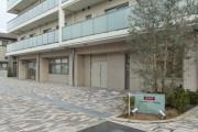 ウエリスオリーブ津田沼(サービス付き高齢者向け住宅)の画像(15)
