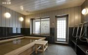 ウエリスオリーブ新小岩(サービス付き高齢者向け住宅)の画像(5)