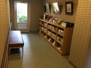 ウエリスオリーブ新小岩(サービス付き高齢者向け住宅)の画像(6)