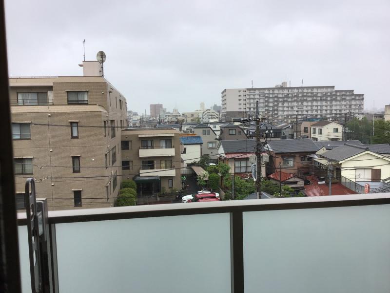 ウエリスオリーブ新小岩(サービス付き高齢者向け住宅)の画像(12)