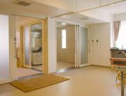 リアンレーヴ市川(介護付有料老人ホーム(一般型特定施設入居者生活介護))の画像(8)