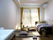 リアンレーヴ市川(介護付有料老人ホーム(一般型特定施設入居者生活介護))の画像(9)