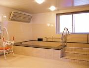 リアンレーヴ市川(介護付有料老人ホーム(一般型特定施設入居者生活介護))の画像(10)