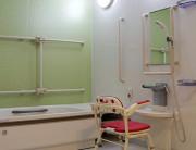 リアンレーヴ市川(介護付有料老人ホーム(一般型特定施設入居者生活介護))の画像(11)