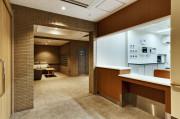 小田急のサービス付き高齢者向け住宅 レオーダ経堂(サービス付き高齢者向け住宅)の画像(5)