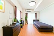 小田急のサービス付き高齢者向け住宅 レオーダ経堂(サービス付き高齢者向け住宅)の画像(7)