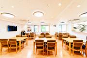 小田急のサービス付き高齢者向け住宅 レオーダ経堂(サービス付き高齢者向け住宅)の画像(9)