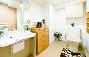 小田急のサービス付き高齢者向け住宅 レオーダ経堂(サービス付き高齢者向け住宅)の画像(11)