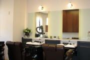 グリーンフォレストビレッジ楓コート(住宅型有料老人ホーム)の画像(15)ビューティーサロン