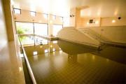 グリーンフォレストビレッジ楓コート(住宅型有料老人ホーム)の画像(10)大浴場(洋風)