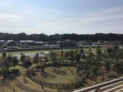 グリーンフォレストビレッジ楓コート(住宅型有料老人ホーム)の画像(17)風景