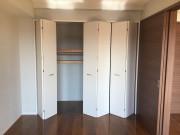 グリーンフォレストビレッジ楓コート(住宅型有料老人ホーム)の画像(20)居室