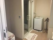 グリーンフォレストビレッジ楓コート(住宅型有料老人ホーム)の画像(26)居室
