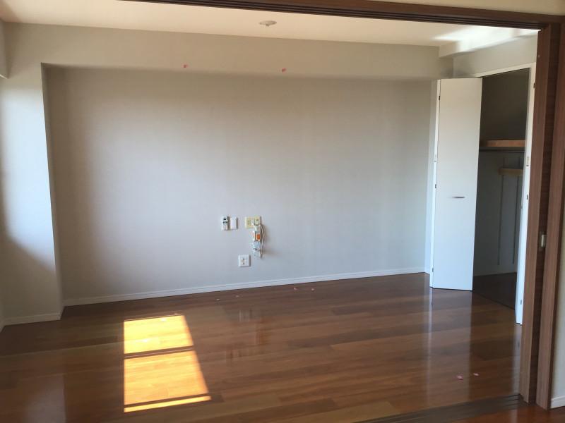 グリーンフォレストビレッジ楓コート(住宅型有料老人ホーム)の画像(19)居室