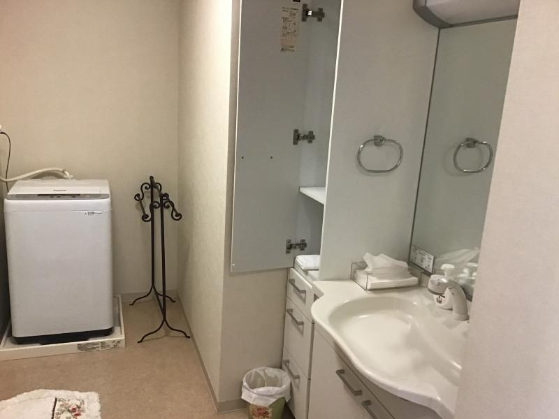 グリーンフォレストビレッジ楓コート(住宅型有料老人ホーム)の画像(27)居室