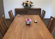 ニチイホーム用賀 (介護付有料老人ホーム(一般型特定施設入居者生活介護))の画像(14)相談室