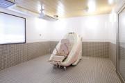 ニチイホーム都立家政(介護付有料老人ホーム(一般型特定施設入居者生活介護))の画像(10)特別浴室