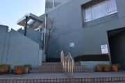 花珠の家ひがしとつか(介護付有料老人ホーム)の画像(9)施設玄関入口
