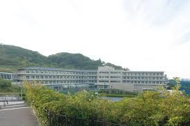 葉山湘南国際村シニアライフセンターの画像