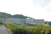 葉山湘南国際村シニアライフセンター(住宅型有料老人ホーム)の画像(1)