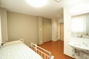 医心館 南浦和の画像(3)
