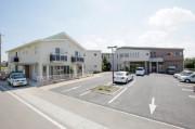ハーウィル栗橋(サービス付き高齢者向け住宅)の画像(1)