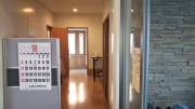 ハーウィル栗橋(サービス付き高齢者向け住宅)の画像(22)