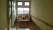 ハーウィル栗橋(サービス付き高齢者向け住宅)の画像(25)ハーウィル栗橋 廊下