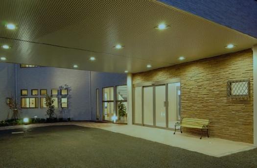 ハーウィル栗橋(サービス付き高齢者向け住宅)の画像(10)