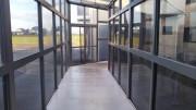 ハーウィルアシスト栗橋(サービス付き高齢者向け住宅)の画像(8)