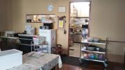ハーウィルアシスト栗橋(サービス付き高齢者向け住宅)の画像(15)