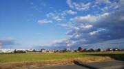 ハーウィルアシスト栗橋(サービス付き高齢者向け住宅)の画像(18)