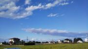 ハーウィルアシスト栗橋(サービス付き高齢者向け住宅)の画像(20)