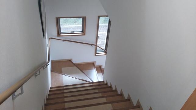 ハーウィルアシスト栗橋(サービス付き高齢者向け住宅)の画像(9)