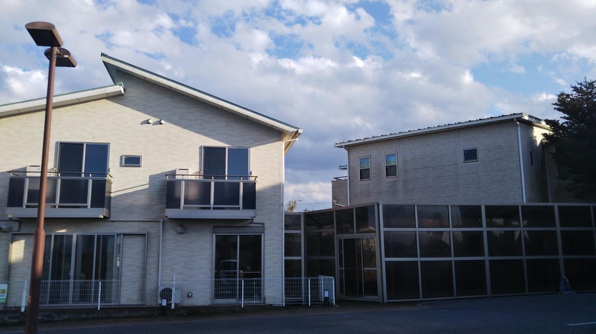 ハーウィルアシスト栗橋(サービス付き高齢者向け住宅)の画像(11)