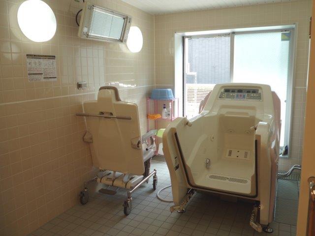 介護付有料老人ホーム 板橋生楽館(介護付有料老人ホーム)の画像(3)