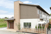 ハーウィル浦和 かわせみの郷(サービス付き高齢者向け住宅)の画像(1)