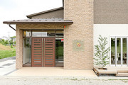 ハーウィル浦和 かわせみの郷(サービス付き高齢者向け住宅)の画像(10)